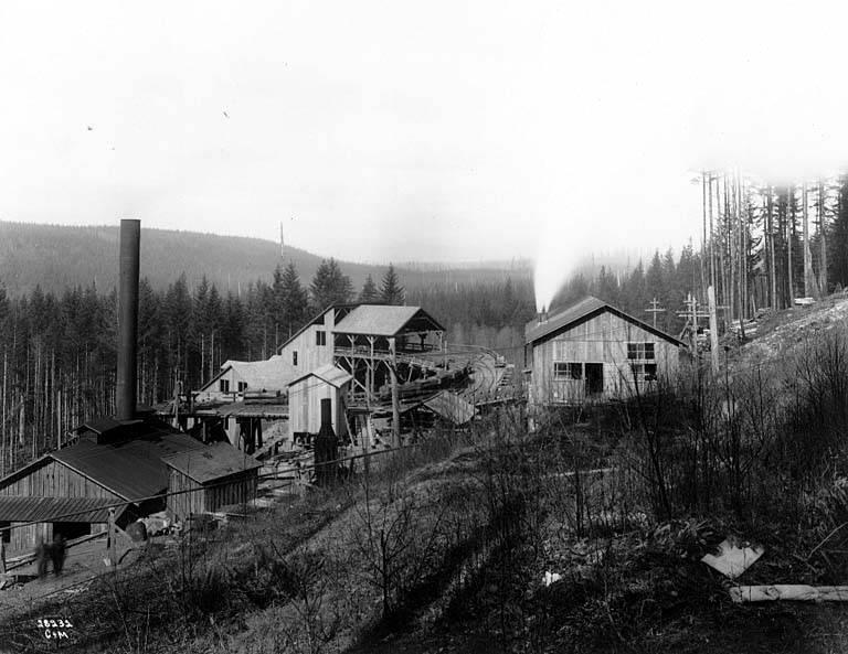 Hyde coal cumberland2