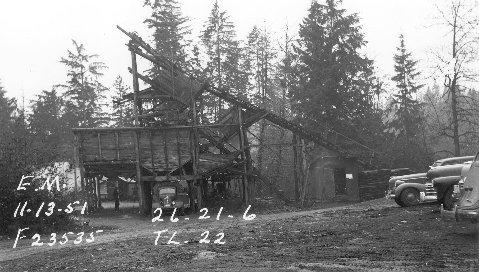 Pcc101 Kummer Coal-Clay Bunkers