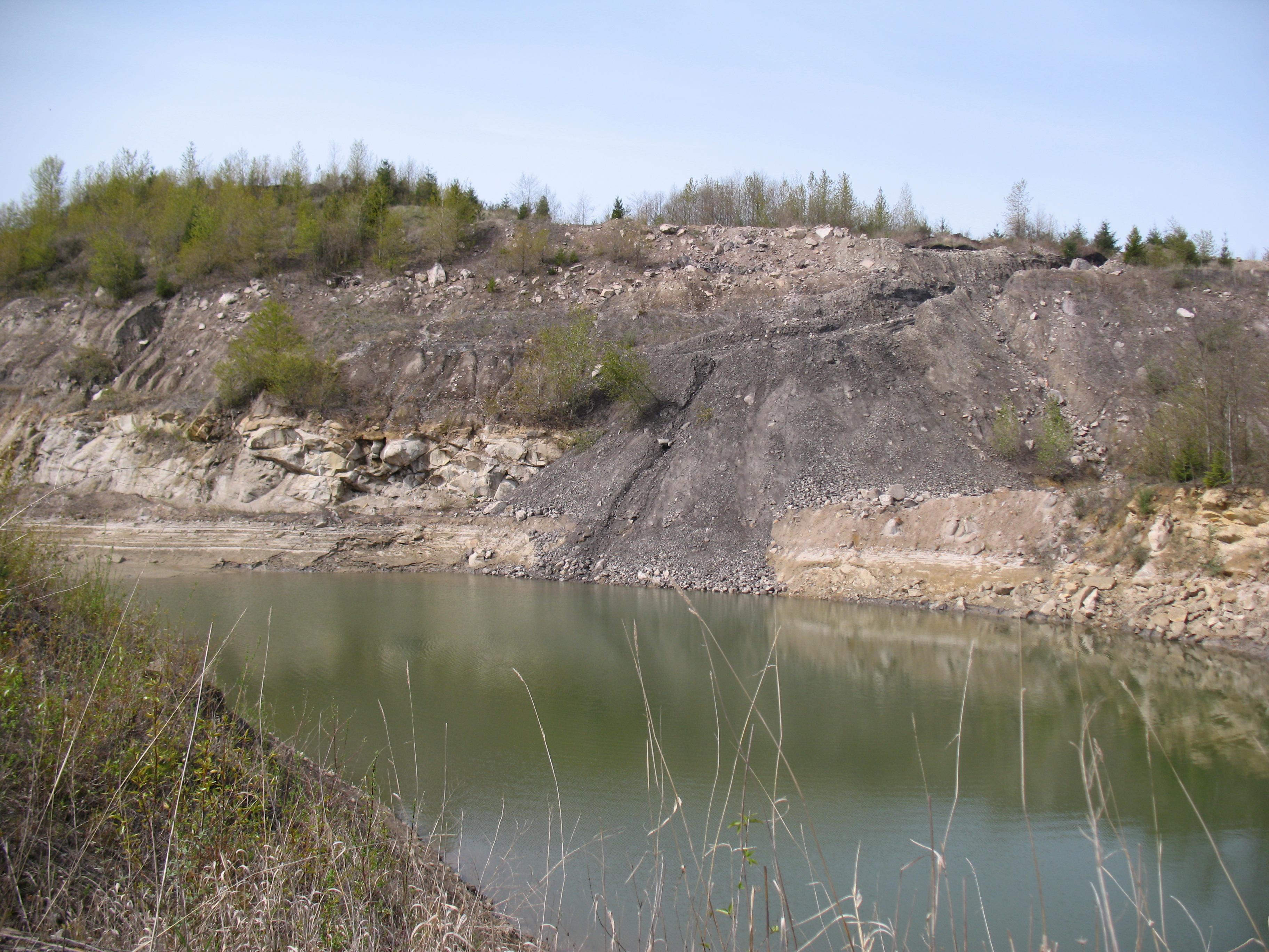 pacific coast coal to resume mining at the john henry no   mine