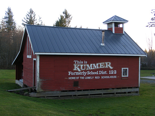 2277134254-kummer-formerly-school-district-123-home-of-the-lonely-red-schoolhouse