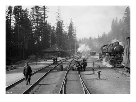 Asahel-curtis-moncton-wa-1911