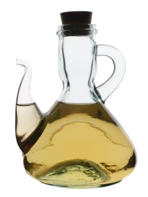 Vinegar3