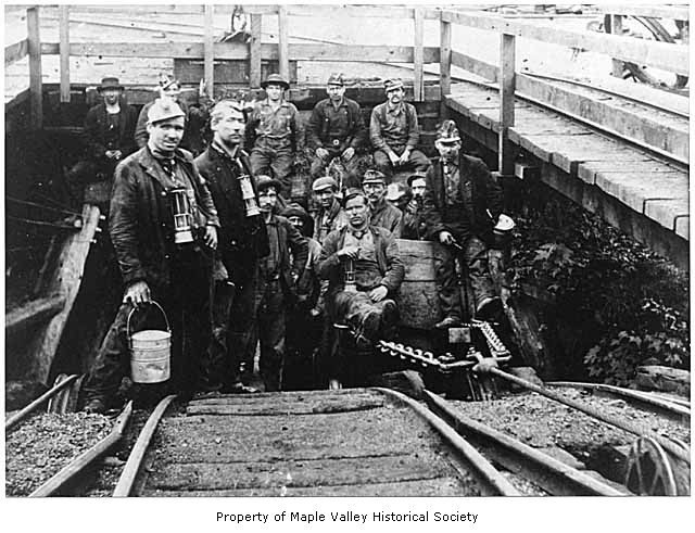 Cumberland hyde mine 4