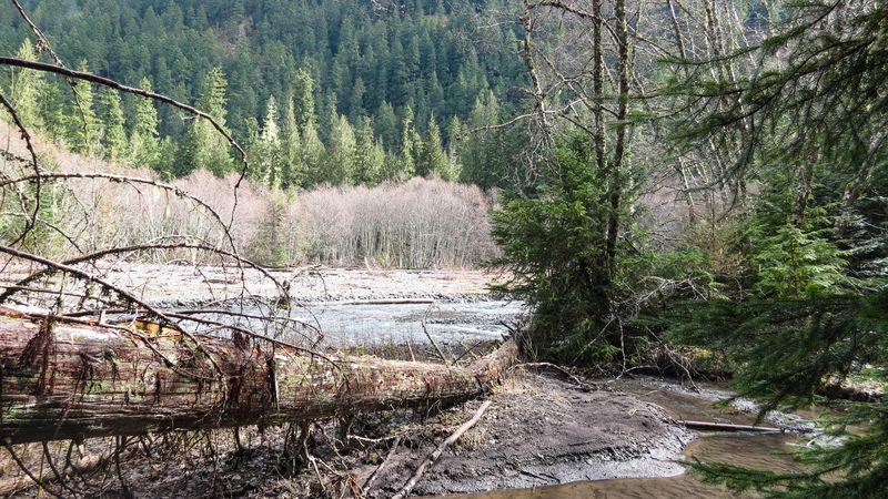 A river-1