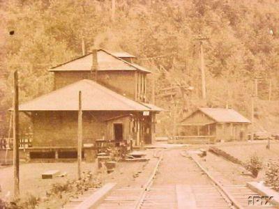 Fairfax WA Depot a_jpg