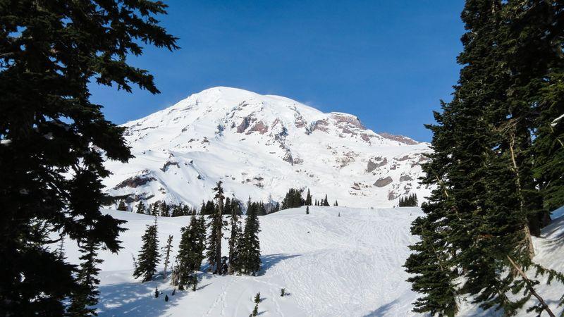 A mountain 1-3247
