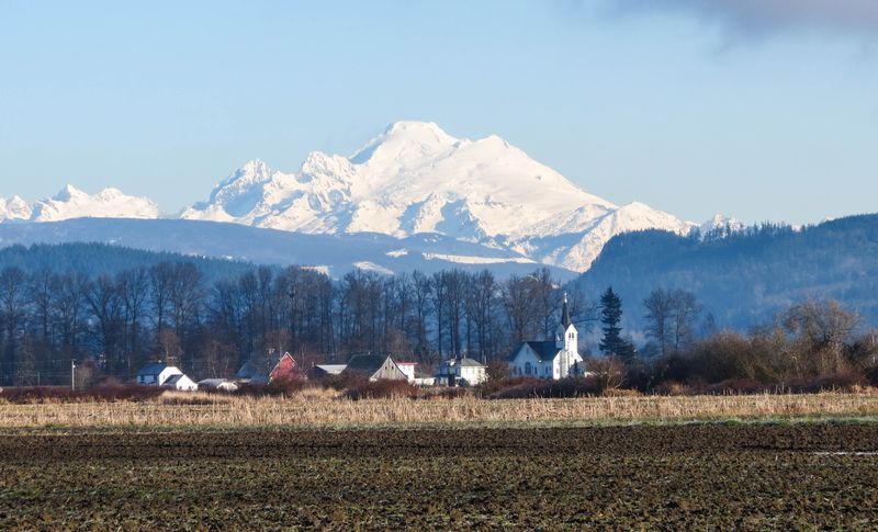 A Mount Baker Church-3041