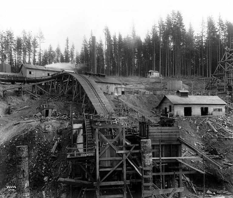 Cumberland hyde mine 5