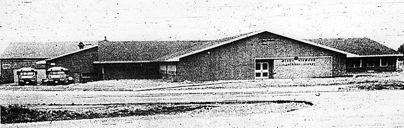 1963_school
