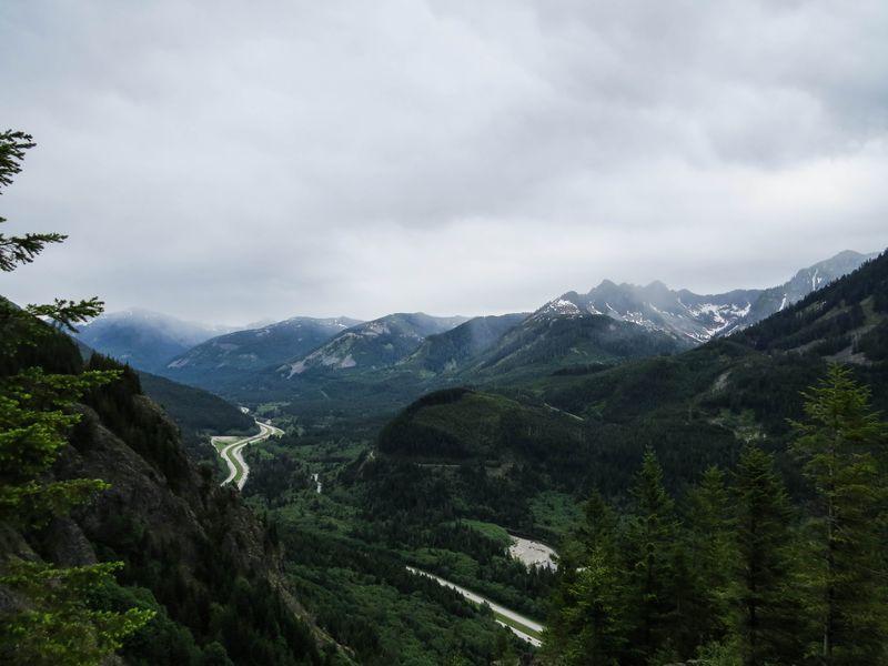 A view 2-1