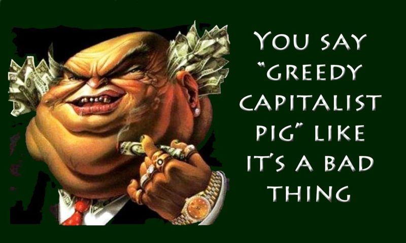 00-greedy-capitalist-pig-15-09-12