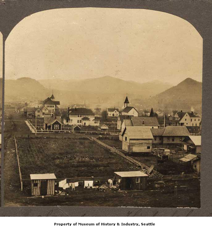 Enumclaw 1900