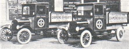 Briquetville3