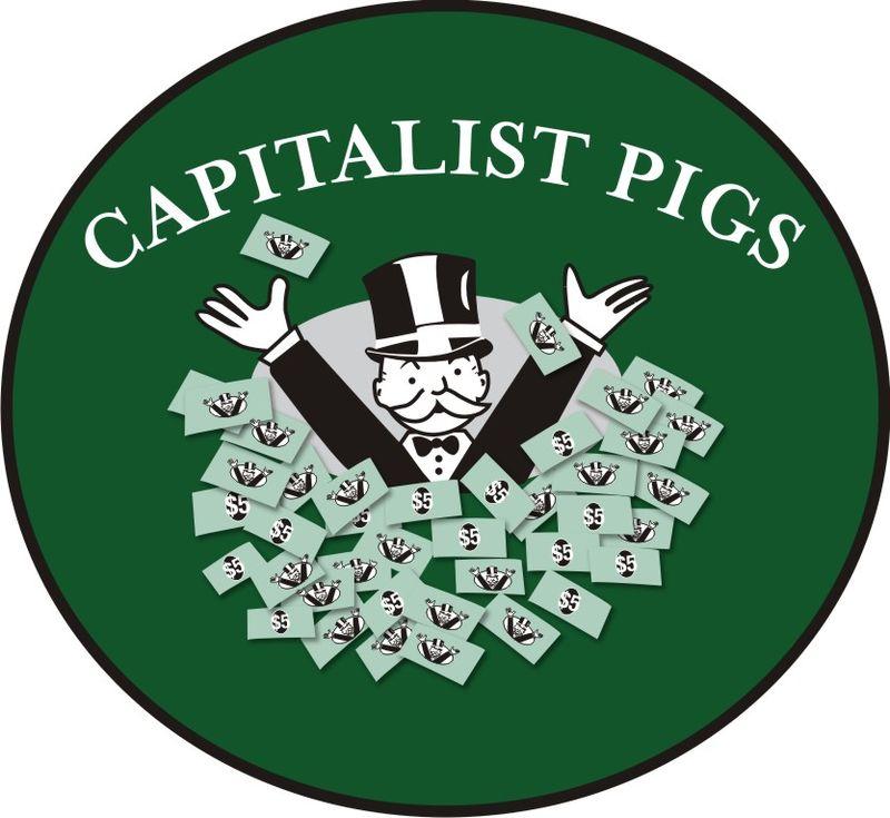 Capitalist_pigs