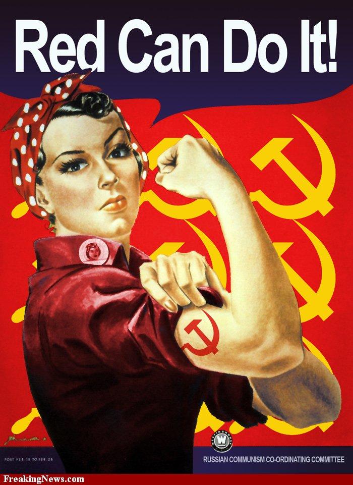 Communist-Rosie--33762