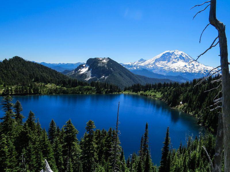 A lake mtn 3 peaks-1
