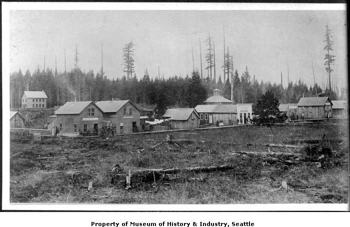 Enumclaw 1905